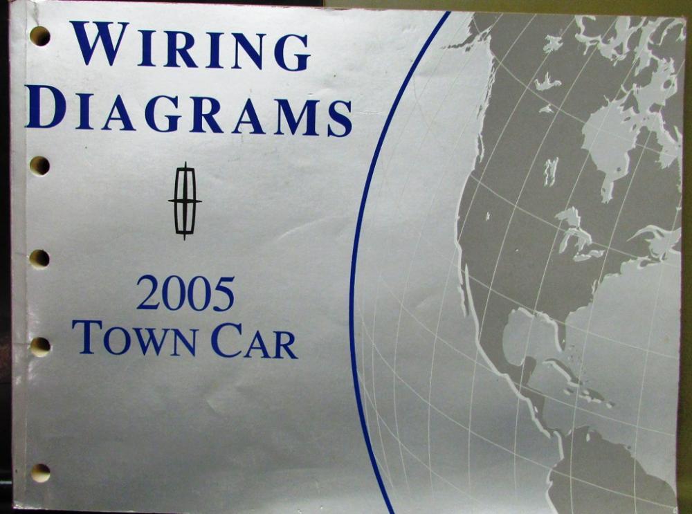 2005 Lincoln Electrical Wiring Diagram Service Manual Town Car on 2007 lincoln mkx wiring diagram, 2005 lincoln town car speedometer, 2005 lincoln town car dimensions, 1991 lincoln continental wiring diagram, 2005 lincoln town car serpentine belt diagram, 2005 cadillac deville wiring diagram, 2008 chevrolet silverado 1500 wiring diagram, 2005 ford crown victoria wiring diagram, 2005 lincoln town car radiator, 2005 lincoln town car parts list, 1999 lincoln navigator wiring diagram, 2005 bentley arnage wiring diagram, 2011 lincoln mkx wiring diagram, 2005 chevrolet tahoe wiring diagram, 2005 volvo xc90 wiring diagram, 2005 hyundai santa fe wiring diagram, 2005 mazda tribute wiring diagram, 2006 hyundai tiburon wiring diagram, 2006 ford crown victoria wiring diagram,