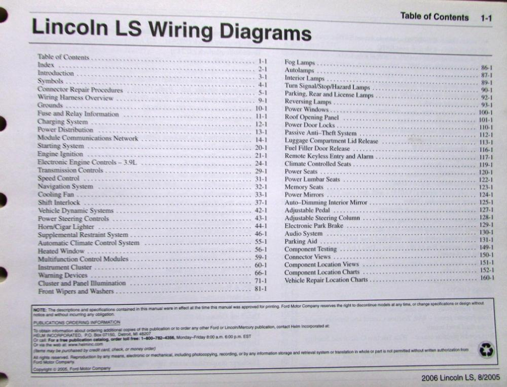 wiring diagram for 2003 lincoln ls v8 99 lincoln navigator fuse diagram wiring diagram schemes 03  fuse diagram wiring diagram