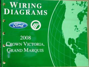 Img on 1956 Ford Victoria Wiring Diagram