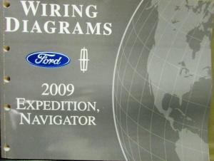 2009 lincoln mks engine wiring diagram 2009 volkswagen tiguan engine cooling diagram #13