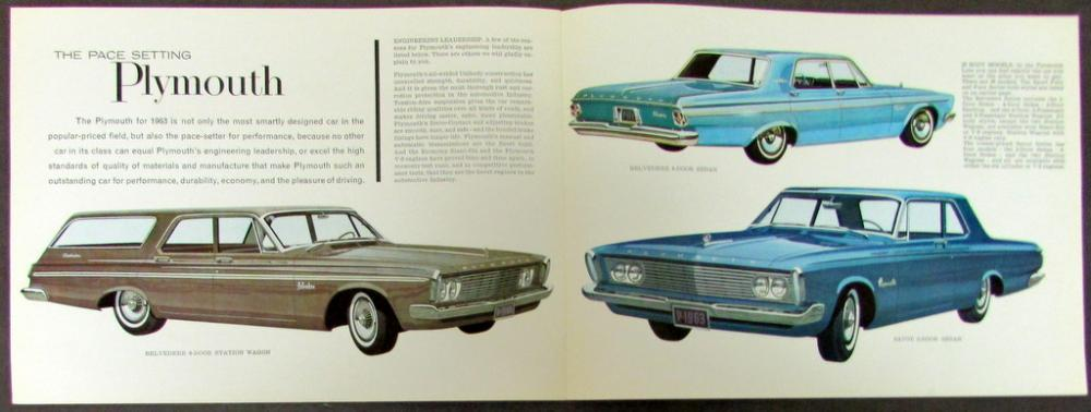 Img on 1961 chrysler newport