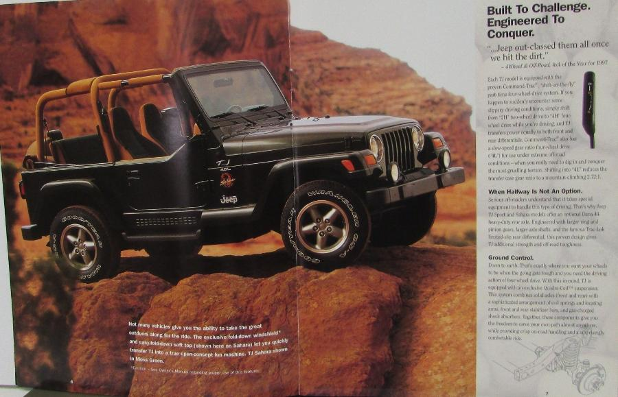 Rubicon Unlimited Softtop Copy also Img also Maxresdefault moreover Custom Jeep Wrangler Rubicon Unlimited Jlu Sting Gray Mopar Inch Suspension Lift Passenger Side furthermore X. on jeep wrangler sahara